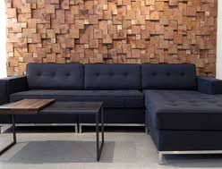 office feature wall ideas. a feature wall can add character that completely changes the dynamic of your office space this be done by choosing one and painting it in an ideas e