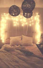 over bed lighting. Firefly Lights Over Bed The Fashion Medley Truck Lighting Ideas S