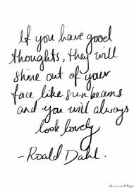 Roald Dahl Quotes Delectable Roald Dahl Quote Roald Dahl Pinterest Roald Dahl Quotes Dahl