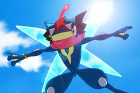 Pokémon Sun and Moon demo guide - How to unlock Ash-Greninja and transfer  to the full game • Eurogamer.net