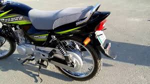 2018 honda 125 price.  price honda cg 125 deluxe 2017 new model for 2018 honda price o