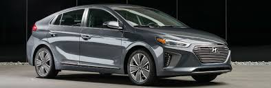 2018 hyundai plug in hybrid. perfect 2018 which hyundai vehicle could win the 2018 green car of year award on hyundai plug in hybrid