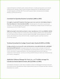 Cover Letter Generator Free Awesome Cover Letter Maker Free Sample Resume For Graduates