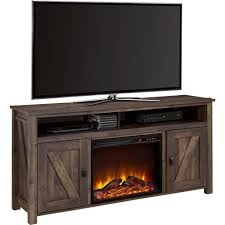 electric fireplace television stand new capitan tv in stone 23mm10646 i613 inside 6 aomuarangdong com television stands with electric fireplace fireplace