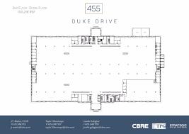 Office to Rent, 455 Duke Drive, 455 Duke Drive, 37067 - CBRE Commercial