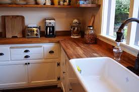 butcher block countertop cost