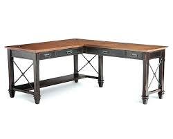 l shaped desk l shaped desk l shaped desk l shaped computer desk l shaped desk