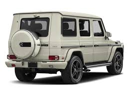 What will be your next ride? 2018 Mercedes Benz G Class 4 Door Utility 4matic Prices Values G Class 4 Door Utility 4matic Price Specs Nadaguides