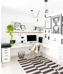 white ikea furniture. Appealing IKEA White Office Furniture 17 Best Ideas About Ikea 2017 On Pinterest Desks