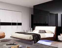 Modern Bedroom Furniture Miami Decorating Tips For Your Home Using Furniture With Neutral Colors
