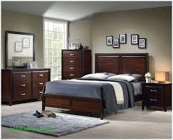 Levin Furniture Bedroom Sets Bedroom Furniture Bedroom Furniture Bed ...