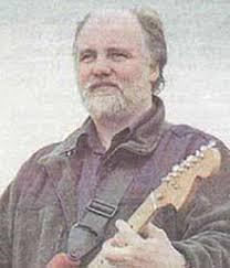 Steve Thompson Songwriter Wikipedia