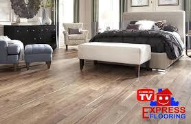 vinyl planks flooring loose lay have come karndean canada plank pros cons