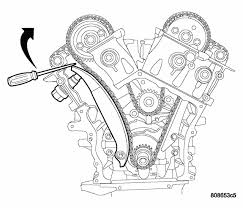 2007 dodge charger timing belt vehiclepad 2008 dodge charger 2 7 engine diagram 2008 wiring diagrams