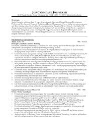 Personal Trainer Resume Examples New Personal Trainer Cover Letter