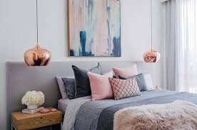 Small Picture Bedroom Color Schemes 15 Fabulous Ways To Mix Colors
