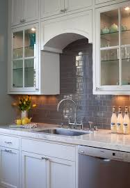 backsplash lighting. 589 best backsplash ideas images on pinterest pictures of kitchens and kitchen designs lighting