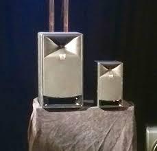 jbl 7 series. jbl series 7 speakers jbl