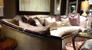 lillian august furniture. Lillian August Sofas Sofa Used Furniture S