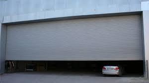 insulated roll up garage doorsGarage Doors  Insulated Roll Up Garage Doors Home Interior Design