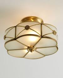 horchow lighting. Fine Horchow Quick Look On Horchow Lighting