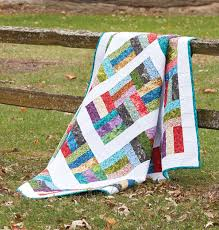 Around the Rail Fence Quilt | Popular, Quilt and The block & Around the Rail Fence Quilt Adamdwight.com