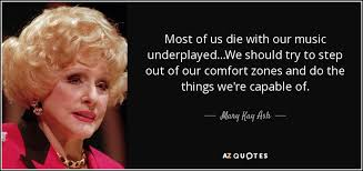 40 QUOTES BY MARY KAY ASH [PAGE 40] AZ Quotes Simple Mary Kay Quotes