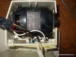 absolute sewing machine information sewing machine interference bernina 1010