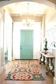 front door rugs indoor front door rugs inside mat front door entryway rugs