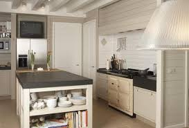 shiplap wall kitchen. shiplap wall kitchen y