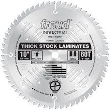 Best Blade For Laminate Flooring Part   42: LU92M010 MTCG Laminate Flooring  Circular Saw Blade
