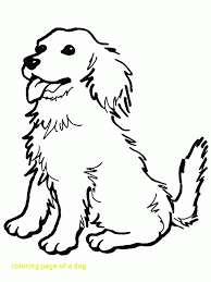 dog coloring book dog coloring book coloring pages printable for coloring