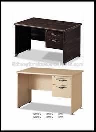 wooden office desk simple. simple hot sale office deskwooden tablemelamine computer desk wooden i