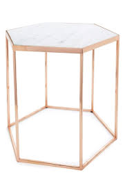 best  gold accent table ideas only on pinterest  gold accents