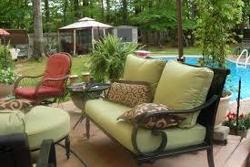 better homes furniture better homes and gardens outdoor furniture black iron garden patio set black iron better homes