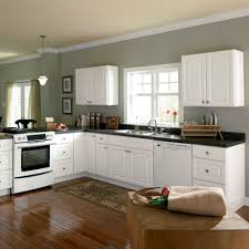 kitchen cabinet refacing cost calculator intended for elegant