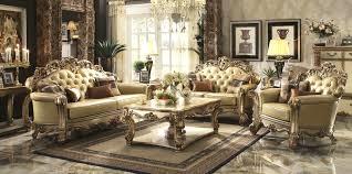 Quality Bedroom Furniture Brands Living Room Furniture Brands Good Antique High Quality Bedroom