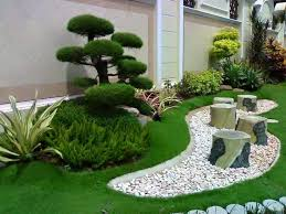 Small Picture 857 best gardens images on Pinterest Outdoor projects Garden