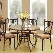inspiring dining room marvellous 5 piece dining set under 300 5 piece dining set under 300