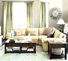Color Curtains For Beige Walls Colors That Go With What Tan And Grey Couch  White Curtain . What Color Curtains Go With Tan Walls ...