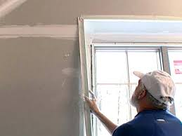 drywall corners drywall outside corners plastic