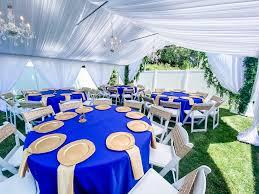 tent decoration ideas