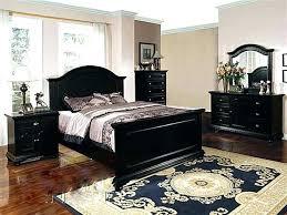 Boys black bedroom furniture Room White Walls Beige Carpet Black Furniture Google Search Grey Bedroom Master Decor Yarannorthside Boys Black Bedroom Furniture And Red Kids Room Color With Decor