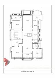 autocad 2d house plan pdf lovely 28 collection of hostel building plans autocad drawing