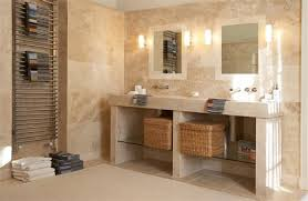 small country bathrooms. Small Bathroom Designs Country Style. Style Bathrooms