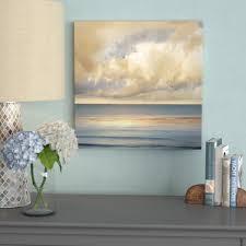 <b>Ocean Lighting</b> | Wayfair