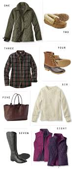 Ll Bean Quilted Riding Jacket - The Quilting Ideas & ... comfy quilted riding jacket outfit outfits pedia; favorite pieces l l  bean monica dutia ... Adamdwight.com