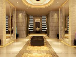 Small Picture Luxury Bathroom Designs Inspirations And High End In Mansions