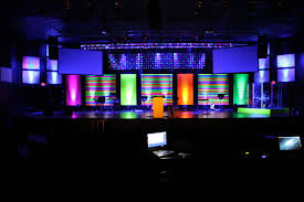 church lighting design ideas. Image Of: Cool Church Stage Designs Lighting Design Ideas