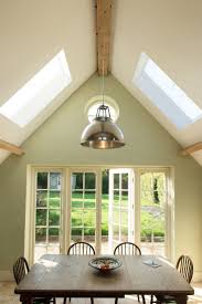 Ceiling Kitchen 17 Best Ideas About Vaulted Ceiling Kitchen On Pinterest Beamed